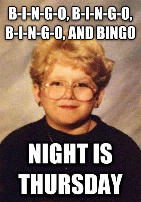 bingojan.jpg