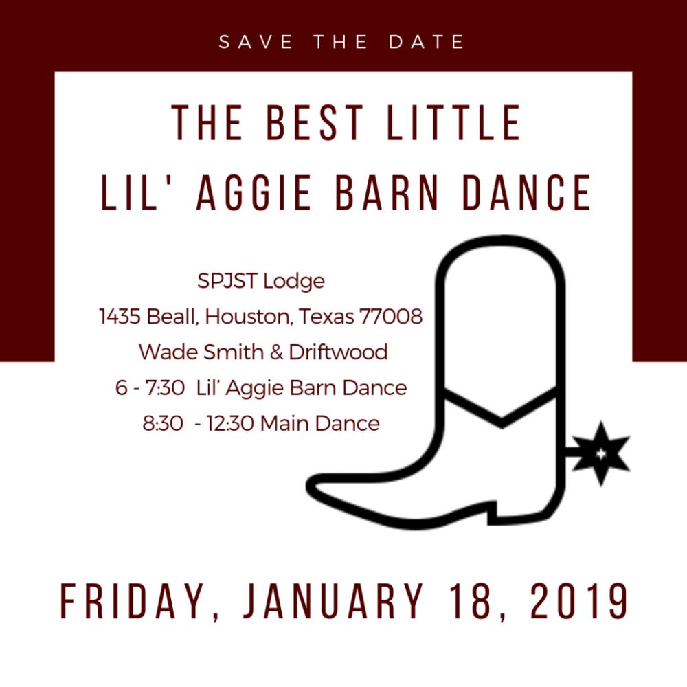 Barn-Dance-2019-3-1024x1024.png