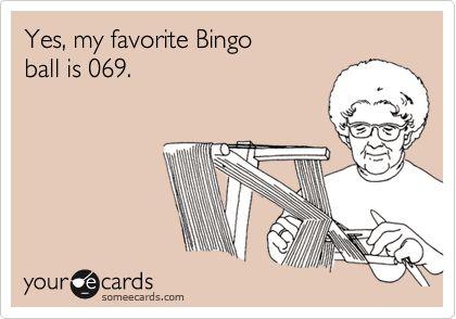 bingo69.jpg