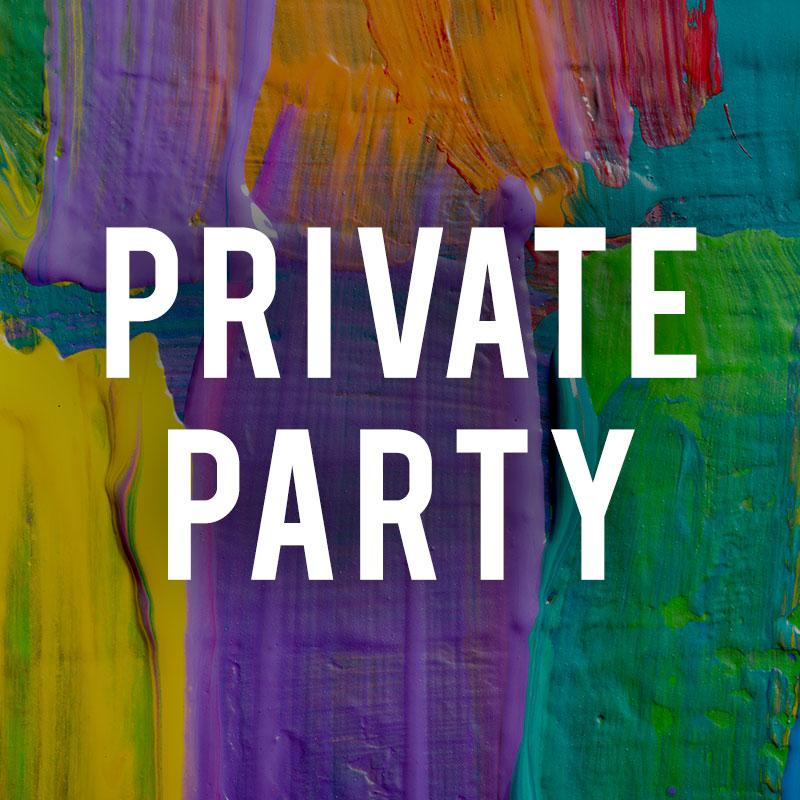 Private-Party.jpg