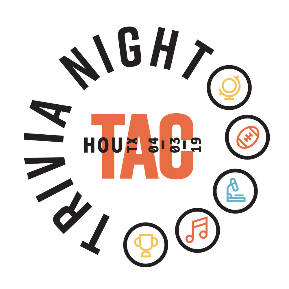 trivia_night_logo2019.jpg