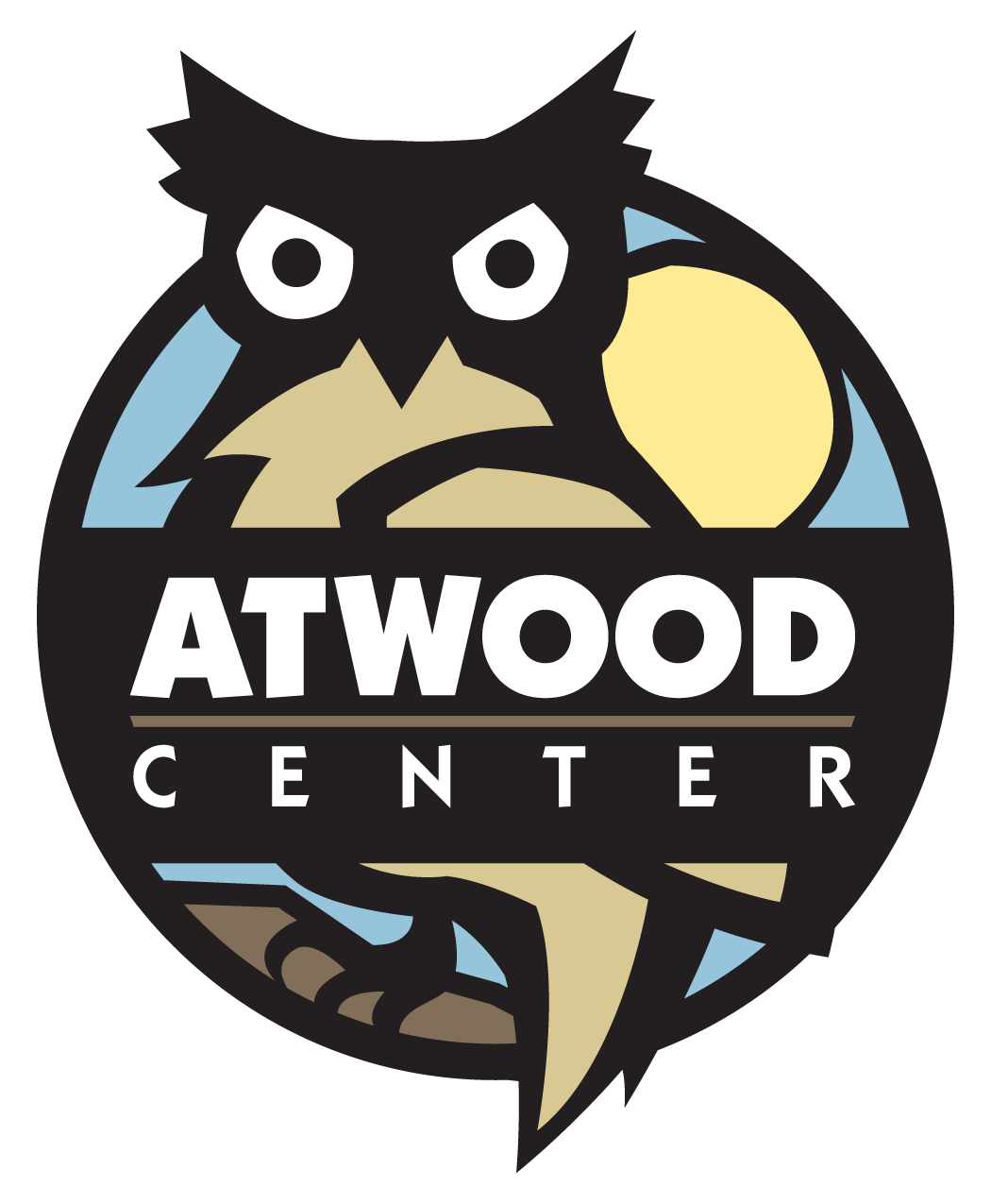 Atwood Center