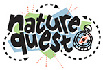 Nature_Quest_logo.jpg