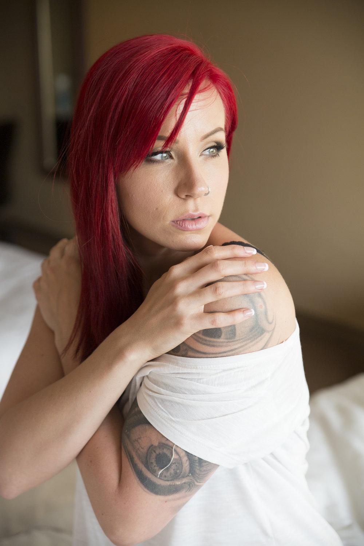 Jessie in bed.jpg