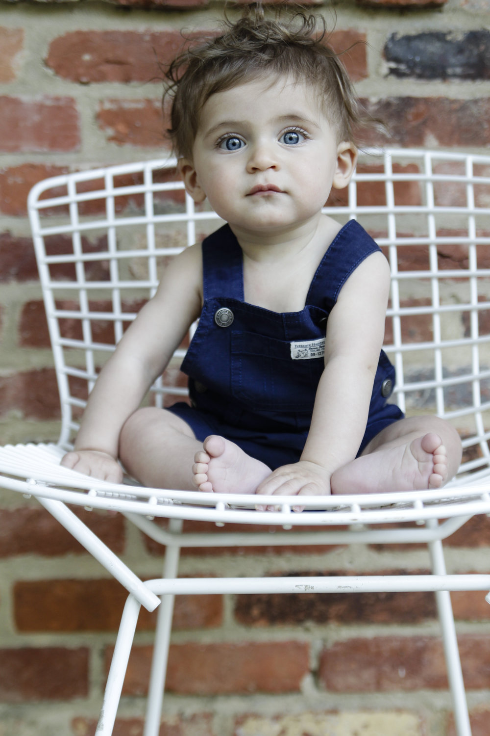 Baby Alex on Chair_closeup.jpg