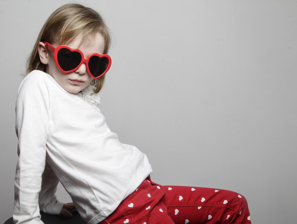 Ashely Silly_Kids Portrait.jpg