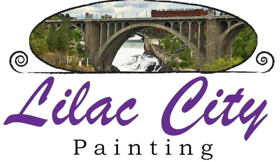 LILAC CITY PAINTING      Ad Placement &Strategy