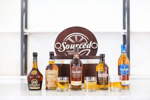 Scotch-Bar_grande.jpg