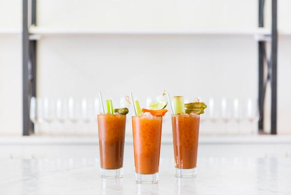 Bloody-Mary-Bar_grande.jpg