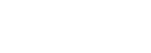 sourced_logo_austin.png