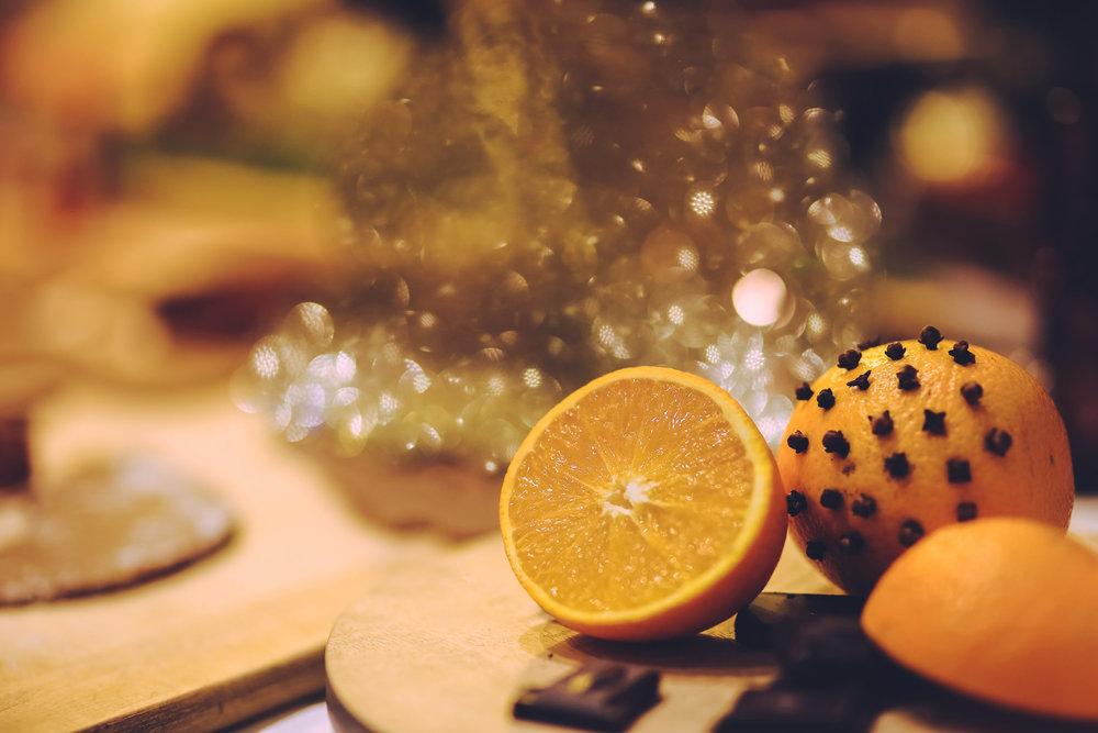 fruits-orange-christmas-xmas.jpg