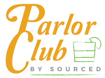 PC_logo_color.png