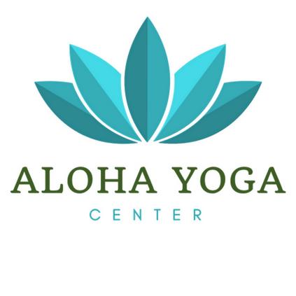 Our Story — ALOHA YOGA CENTER
