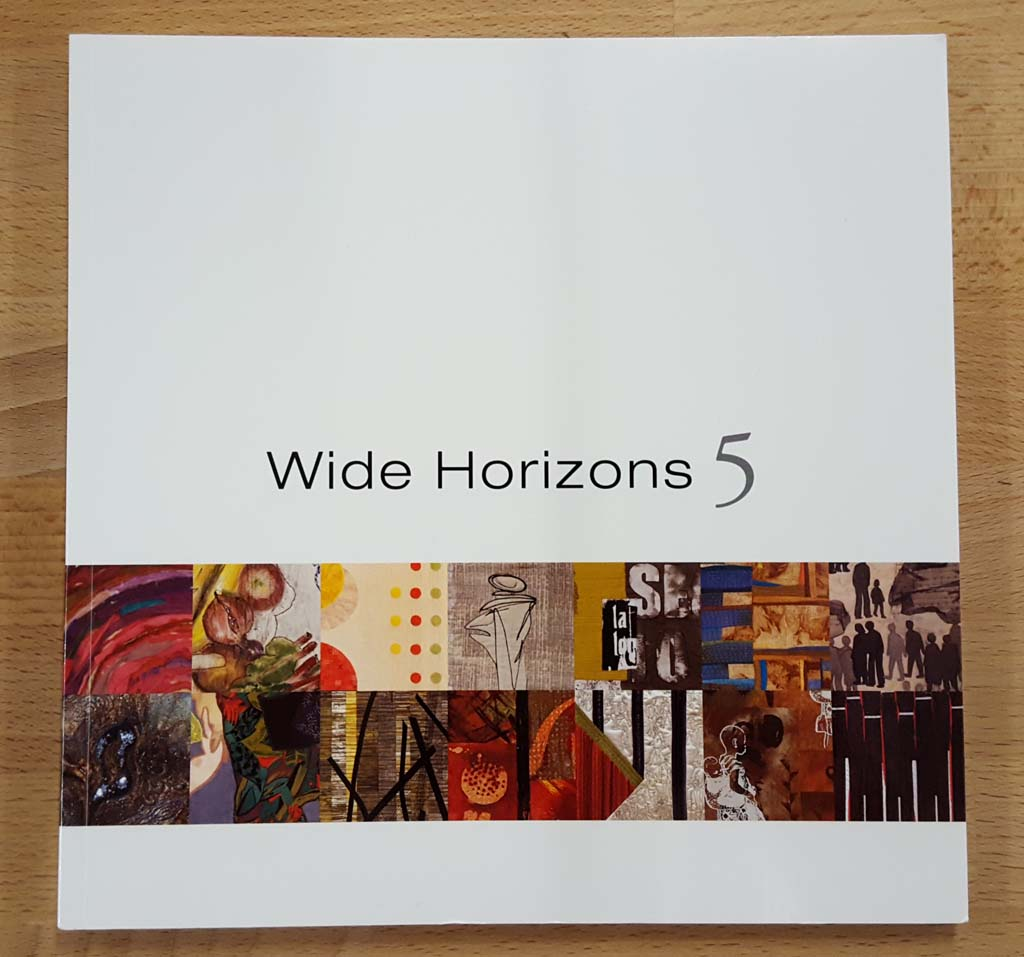 Wide Horizons 5