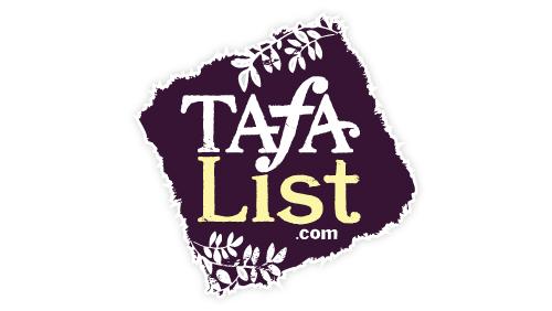TAFAlist logo copy.jpg