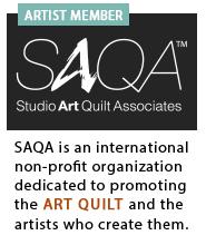SAQA-badge-Artist.jpg