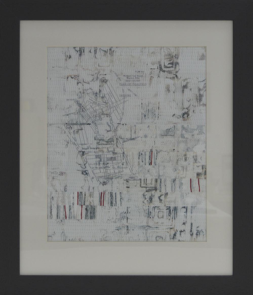 Bold IV (46cm x 53cm) £225