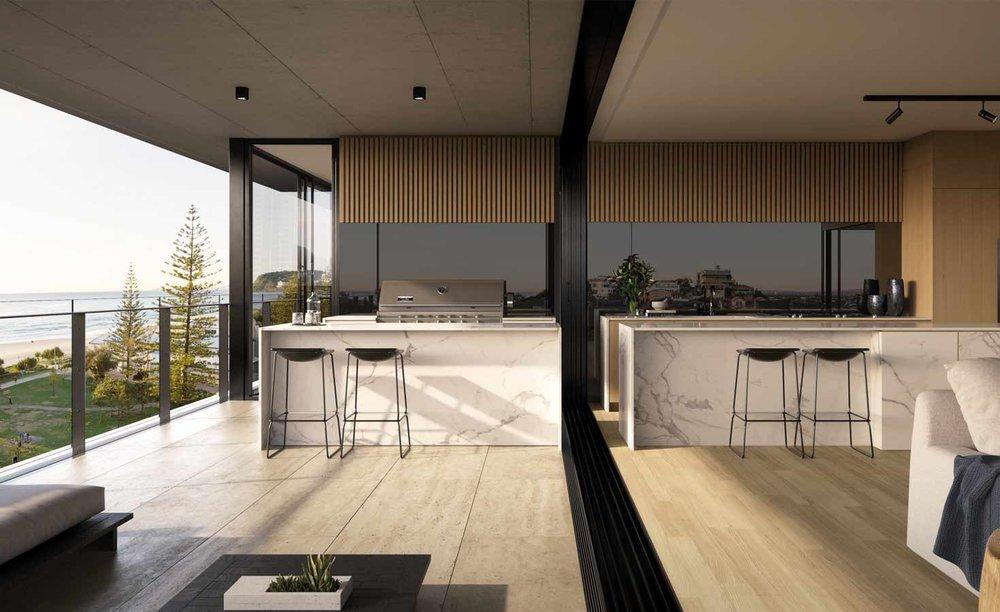 North-Residences-B.jpg