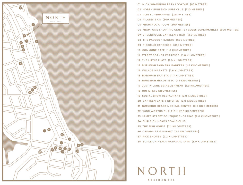 North-Residences-map.jpg