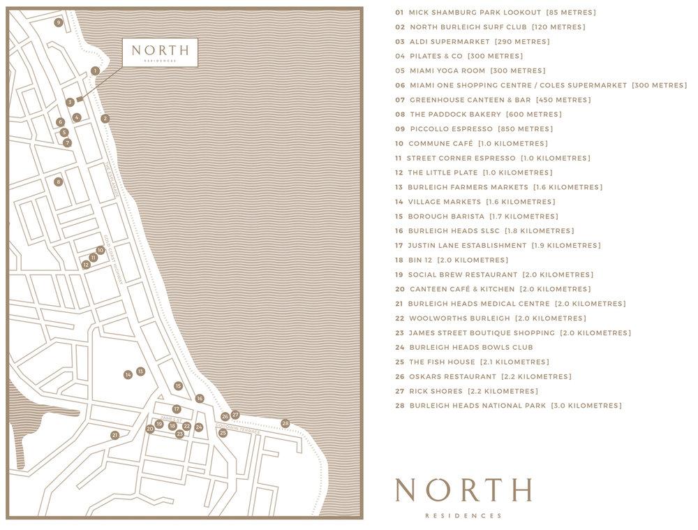 North-Residences-map.jpg