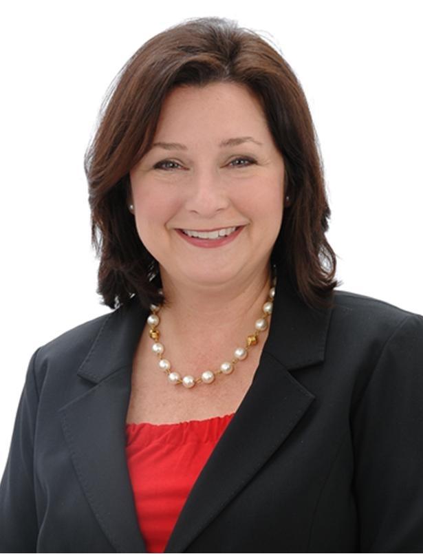 Susan Hanold