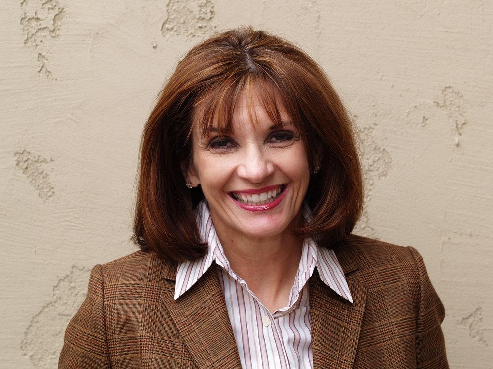 Marianne M. Jennings