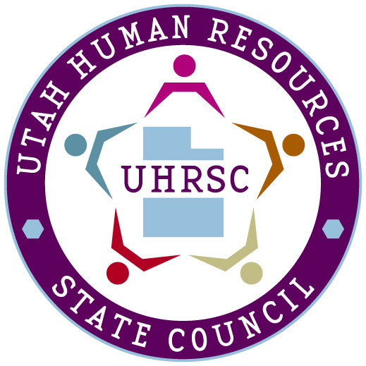 UHRSC logo.jpg