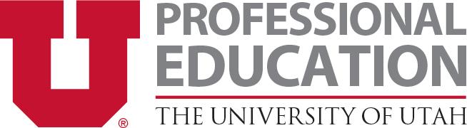 ProEd Logo-Myriad (2).jpg