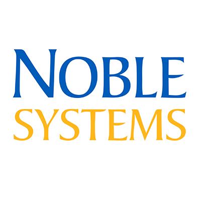 noble_stackedlogowhitebg400x400.jpg
