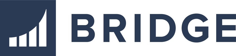 bridge_logo_horizontal.jpg
