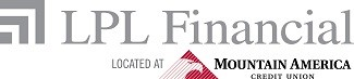 LPL Financial at MACU logo.jpg