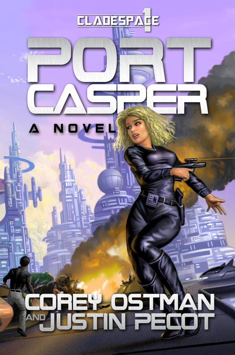 Port Casper Final (Small).jpg