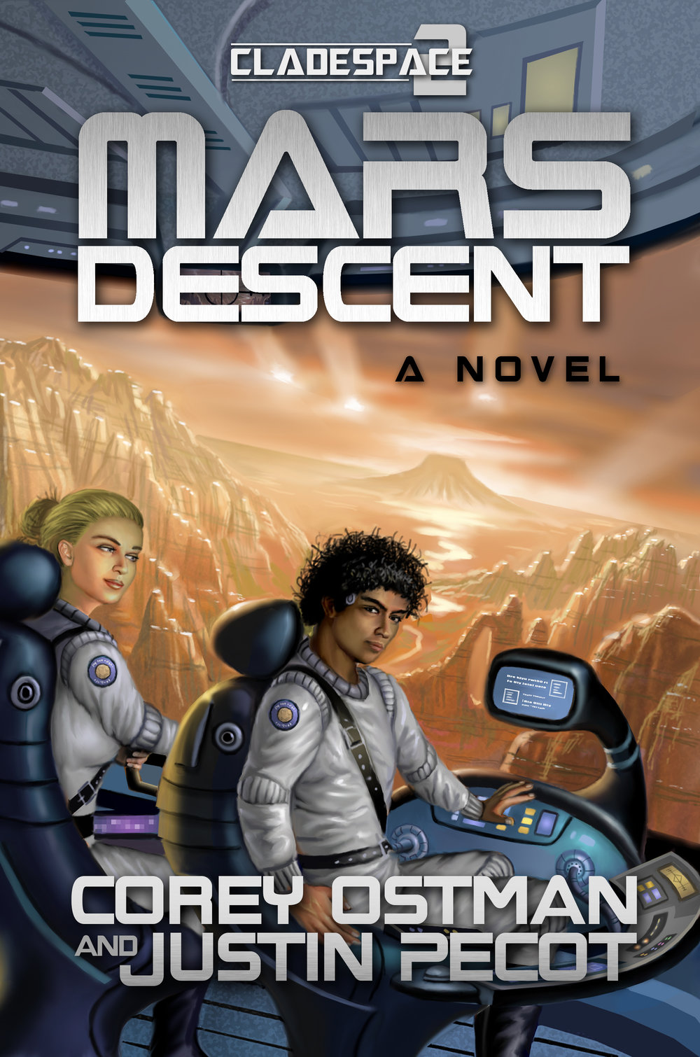 mars-descent-ebook-cover.jpg