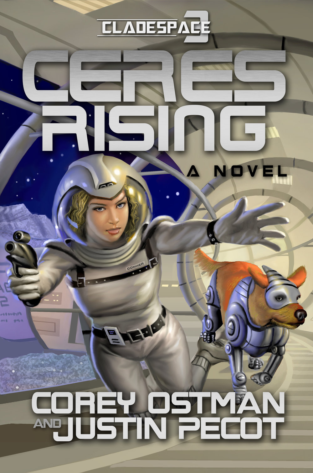ceres-rising-ebook-cover.jpg
