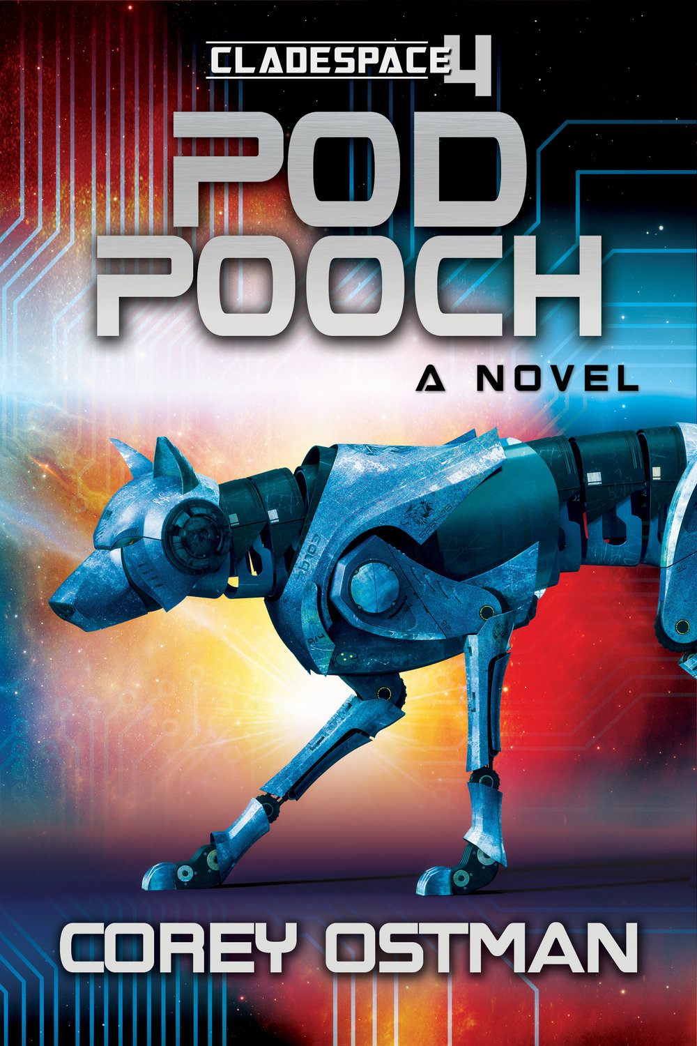 podpooch-ebook-cover.jpg