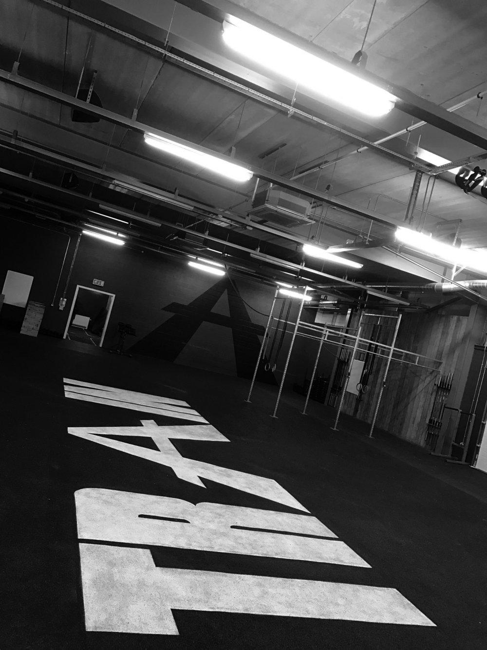 Opex_The Gym_08.jpg