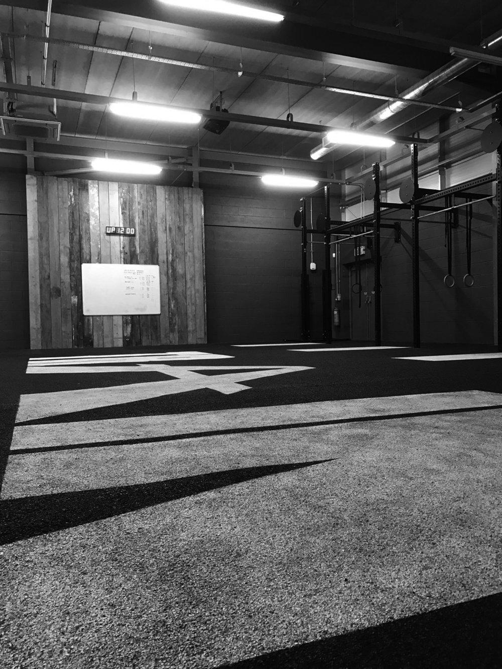Opex_The Gym_07.jpg