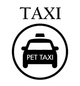 new+taxi.png