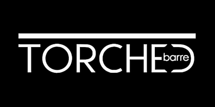 Torched Barre Logo.png