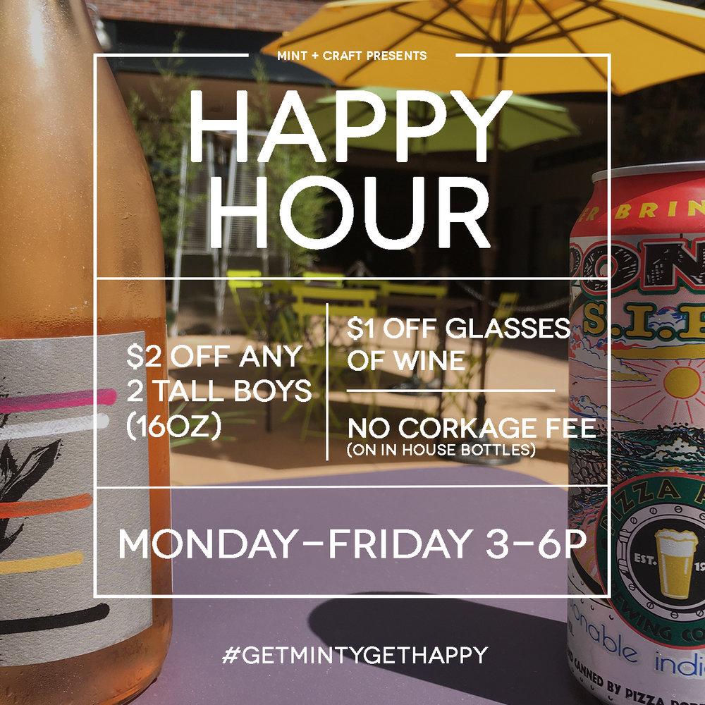 MC Happy Hour signage.jpg
