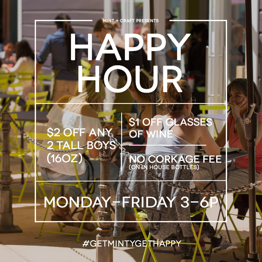 MC Happy Hour patio.jpg