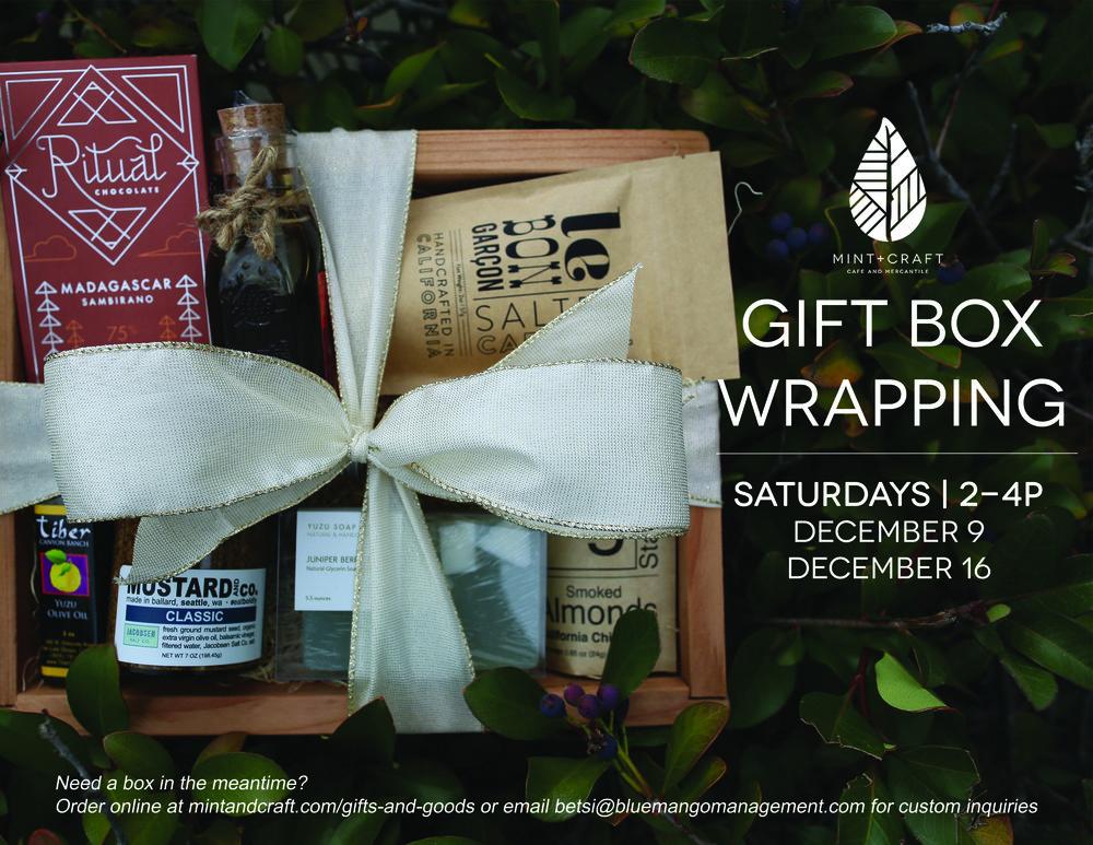 M+C Gift Box event.jpg