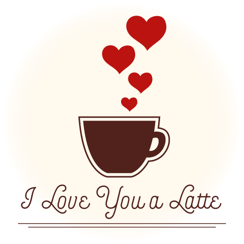i-love-you-a-latte-isolated.png