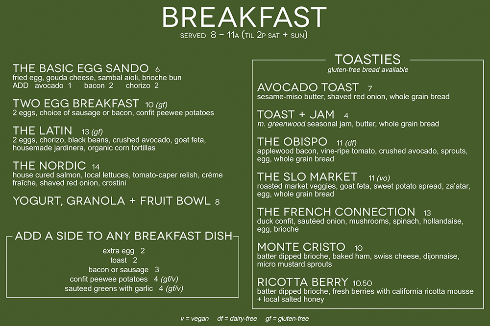 M+C Menu Board-2018-Breakfast.jpg