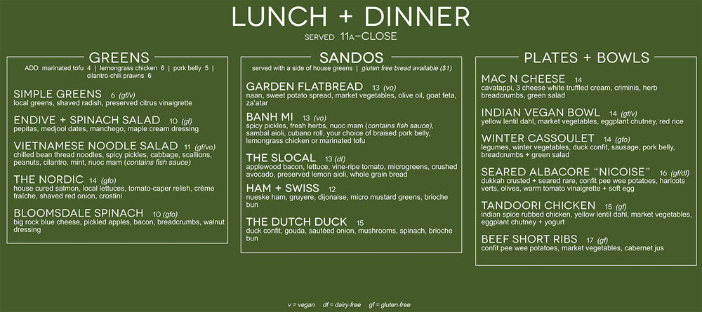 M+C Menu Board-2018-Lunch+Dinner.jpg