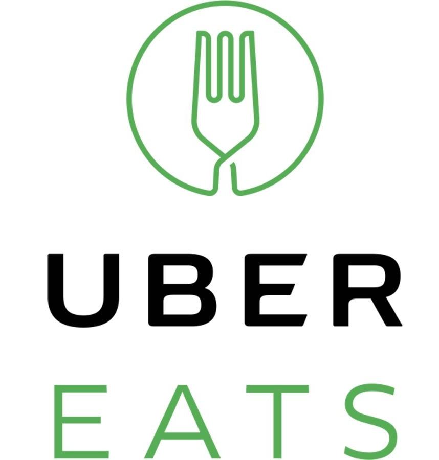 uber-eats-logo-full-169.jpg