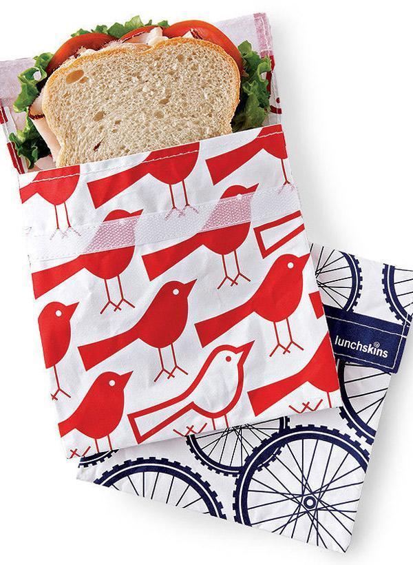 sandwichbags_1200x.jpg