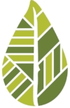 MC-Logo-leaf-Color-lg.jpg