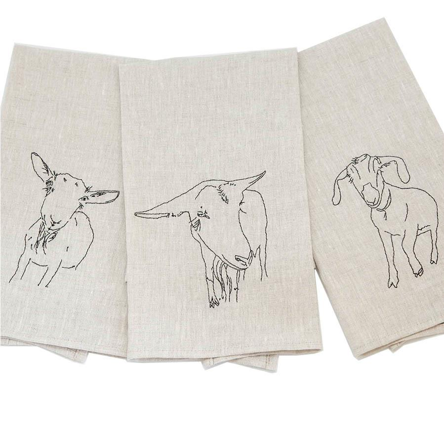 goat-tea-towels.jpg