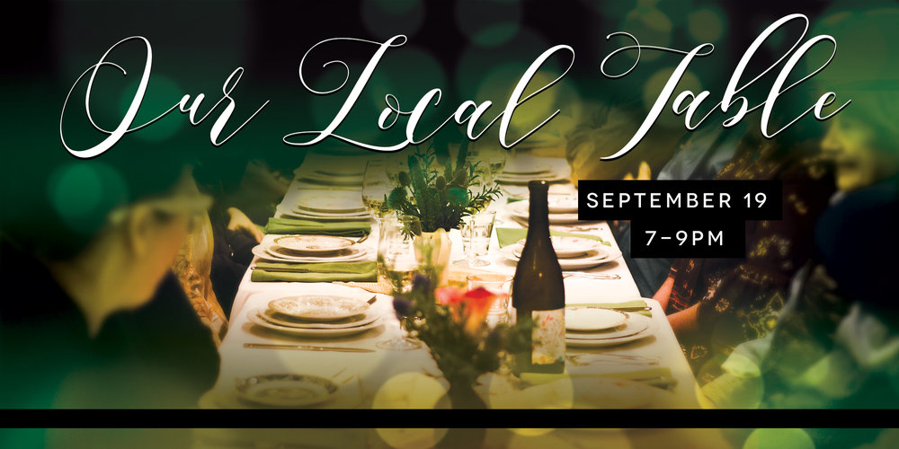OurLocalTable-SEP-banner.jpg